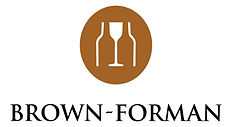 Bourbon video projects for Brown Forman Distillery