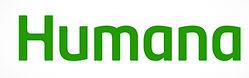 Humana healthcare insurance videos