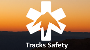 Manual Tracks Safety 2019