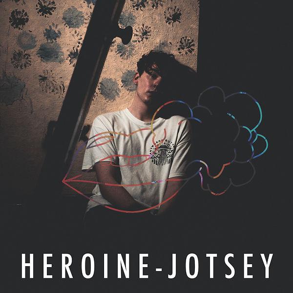 HEROINE_1.jpg