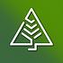 логотипа без букв.png