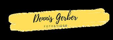 Dennis%20Gerber_edited.png
