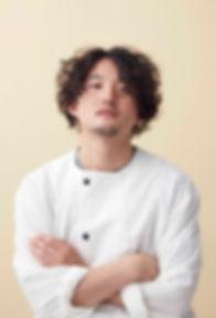 中村無何有2018.jpg
