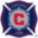 1200px-Chicago_Fire_Soccer_Club.svg.png