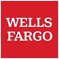 wells-logo.jpg