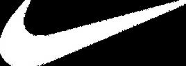 Nike-Logo-PNG.png