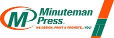 MMB-Web-header-logo-1.jpg