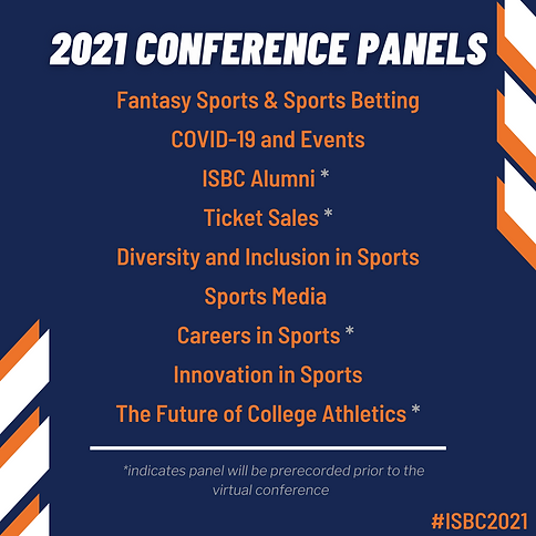 Conference Panels Announcement-3.png