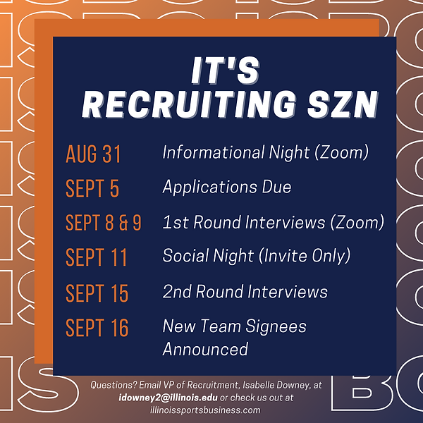 ISBC RECRUITMENT SCHED POST FOR INSTA.pn