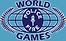 WPFG-Logo 青色.bmp