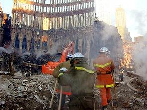 2001.9.11.JPG