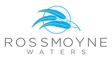 Rossmoyne Waters Retirement Living