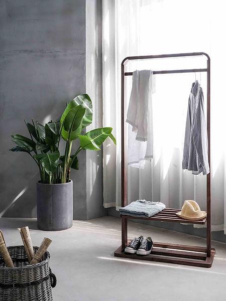 تصميم غرف نوم في دبي