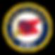 logo_aml_header.png