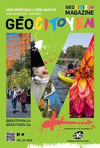 Geocitoyen_2019_couv_72dpi.jpg