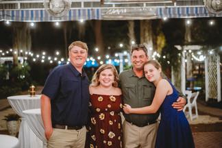 Wedding Gainesville Busiere-733.jpg