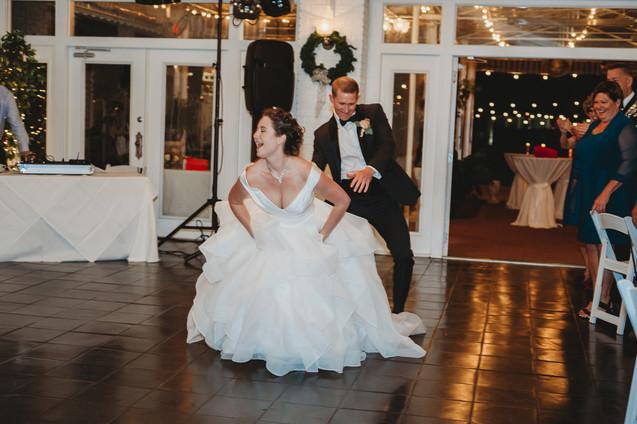 Wedding Gainesville Busiere-706.jpg