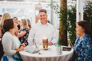 Wedding Gainesville Busiere-686.jpg