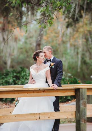 Wedding Gainesville Busiere-344.jpg