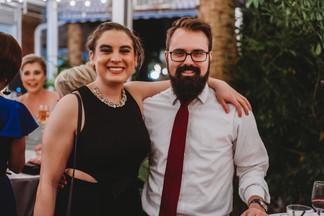 Wedding Gainesville Busiere-660.jpg