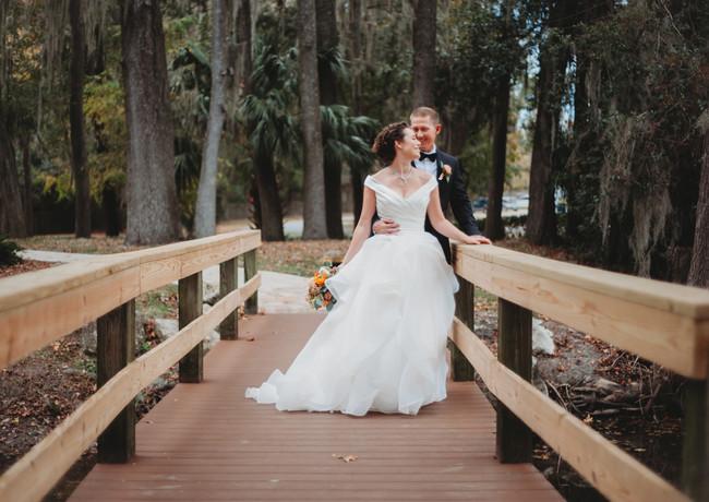 Wedding Gainesville Busiere-363.jpg