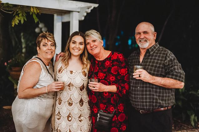 Wedding Gainesville Busiere-689.jpg