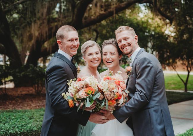 Wedding Gainesville Busiere-377.jpg
