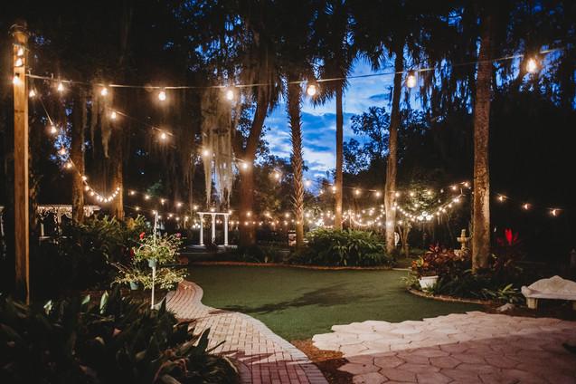 Wedding Gainesville Busiere-600.jpg