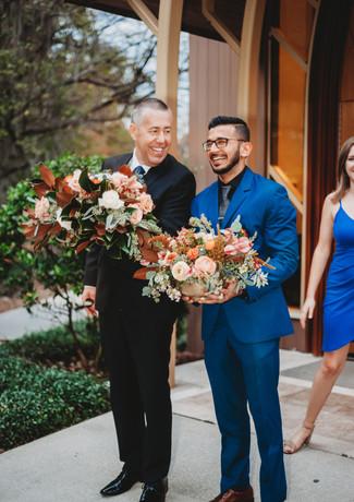 Wedding Gainesville Busiere-495.jpg