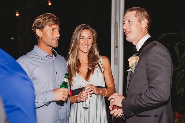 Wedding Gainesville Busiere-667.jpg