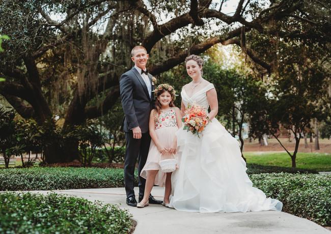 Wedding Gainesville Busiere-373.jpg