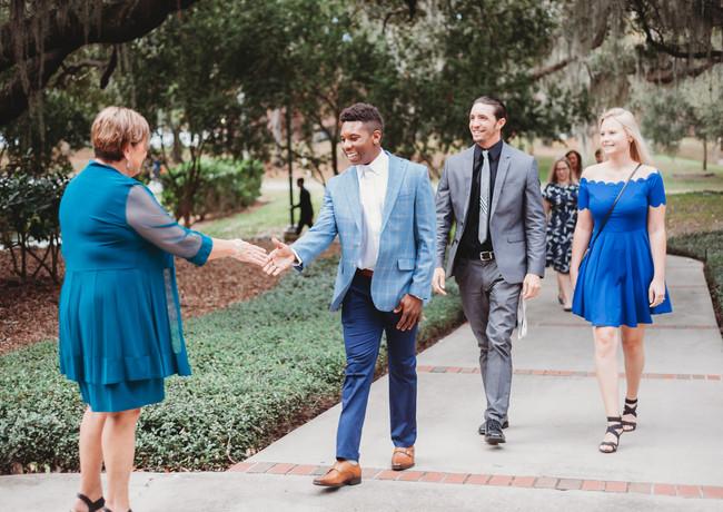 Wedding Gainesville Busiere-405.jpg