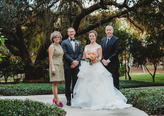 Wedding Gainesville Busiere-367.jpg