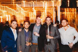 Wedding Gainesville Busiere-665.jpg
