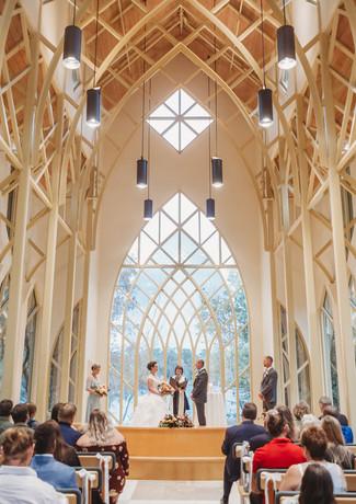 Wedding Gainesville Busiere-430.jpg