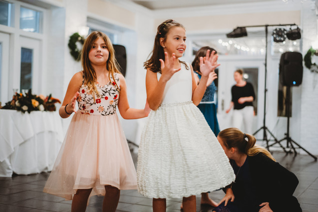 Wedding Gainesville Busiere-745.jpg
