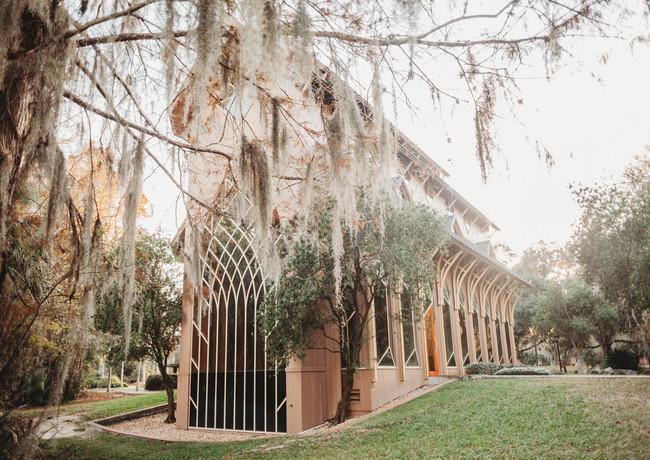 Wedding Gainesville Busiere-17.jpg