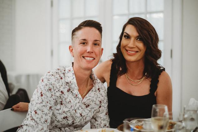 Wedding Gainesville Busiere-739.jpg