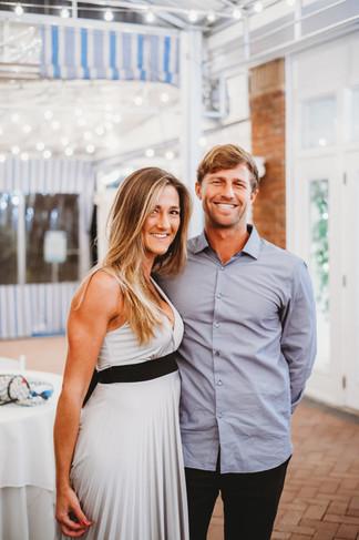 Wedding Gainesville Busiere-690.jpg
