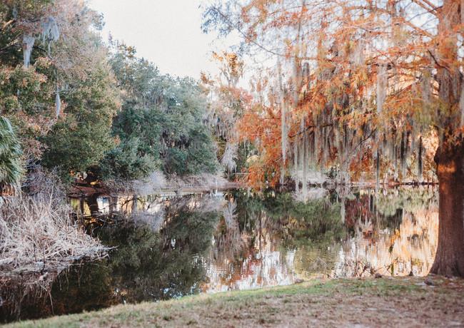 Wedding Gainesville Busiere-4.jpg