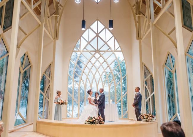 Wedding Gainesville Busiere-435.jpg