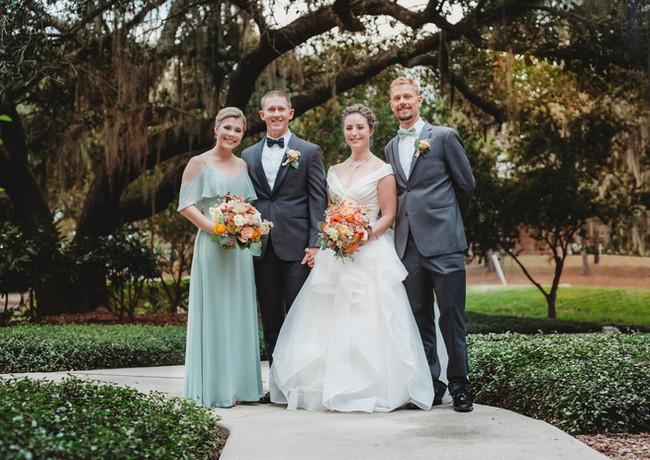 Wedding Gainesville Busiere-375.jpg