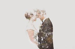 Wedding Gainesville Busiere-353.jpg