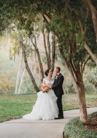 Wedding Gainesville Busiere-331.jpg