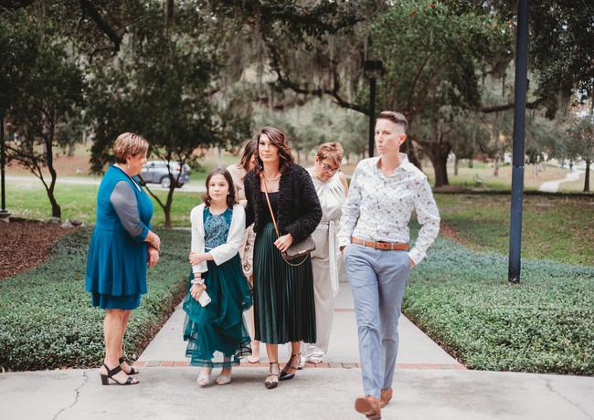 Wedding Gainesville Busiere-404.jpg