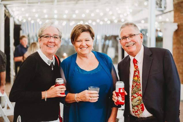 Wedding Gainesville Busiere-687.jpg