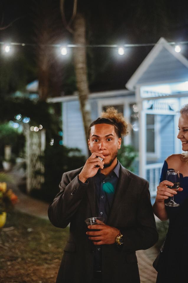 Wedding Gainesville Busiere-679.jpg