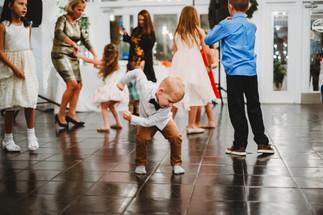 Wedding Gainesville Busiere-750.jpg