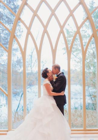 Wedding Gainesville Busiere-339.jpg