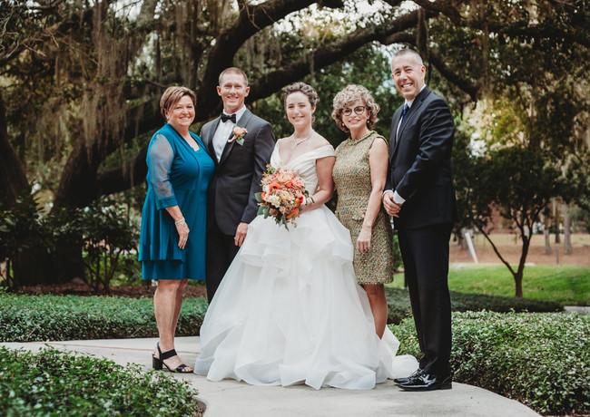 Wedding Gainesville Busiere-374.jpg